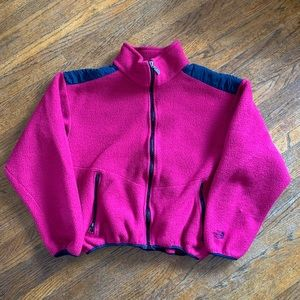 Vintage 90s The North Face Jacket